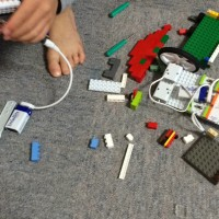 littleBits gift